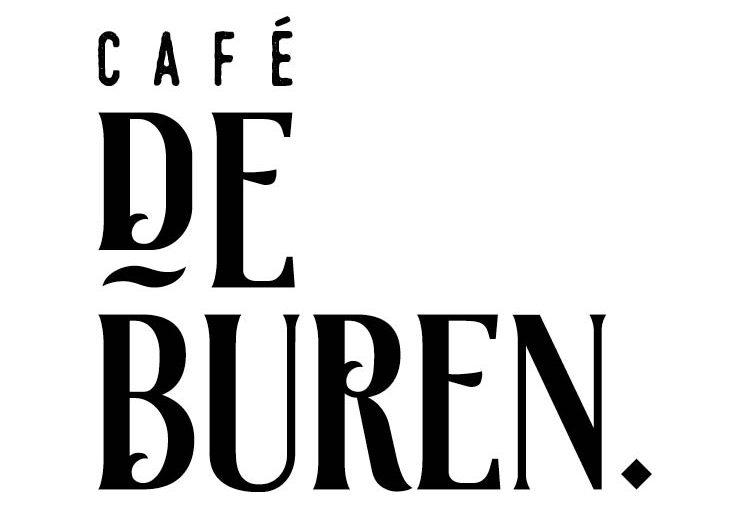 Cafe De Buren